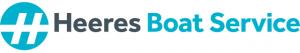 HBS lang logo